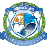 Varee Chiangmai School