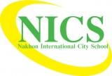 Nakhon International City School