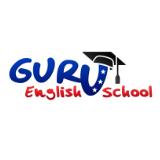 Guruenglish School