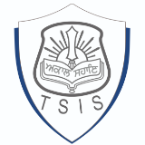 TSIS International School