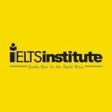IELTSInstitute