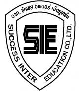 Success Inter Education Co.,Ltd.