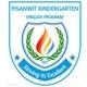 Pisanwit Kindergarten English Program