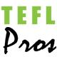 TEFLPros