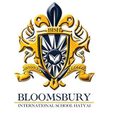 Bloomsbury International School