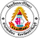 Marywitthaya School