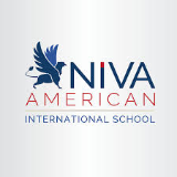 NIVA American International School