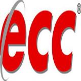ECC Sriracha
