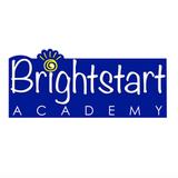 Brightstart Academy