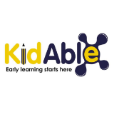 Kidable Central Pinklao