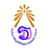 Rajini Foundation School