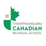 Thewphaingarm Canadian Bilingual School