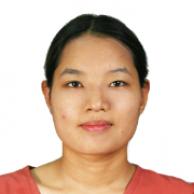 Yangje