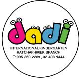 DADI International Kindergarten