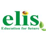 Elis English Center