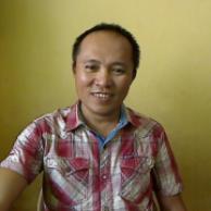 Johndel