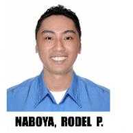 Rodel