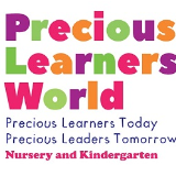 Precious Learners World