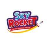 SkyRocket School