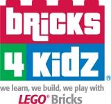 Bricks4Kidz Thailand