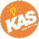 KAS Education Centre