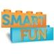 Smart Fun