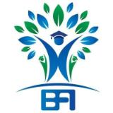 BFI Group of Schools Myanmar