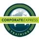 Corporate Training Express Co., Ltd