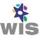Wesley International School