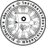 Bhavana Bodhigun Vocational College, Koh Samui