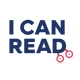 I Can Read System (Thailand) Co., Ltd.