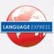 Language Express Ploenchit