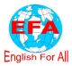 English For All School