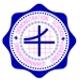 Patumwan Demonstration School - English Program
