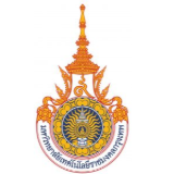 International College, Rajamangala University of Technology Krungthep