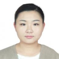 ZhangBiyu