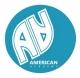 American Academy Saudi Arabia