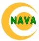 Nava School