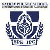 Satree Phuket School International Cambridge Progam