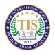 Thai International School (TIS)