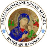 St Joseph's Rayong