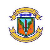 Senanukroh School