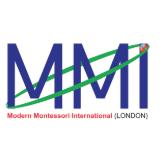 Modern Montessori Int'l Training Centre