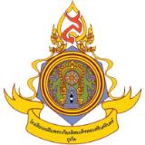 Chalermprakiatsomdetprasrinakarin Phuket