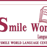 Smile World Language Center