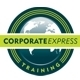 Corporate Training Express Co., Ltd