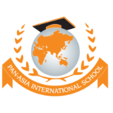 Pan-Asia International School