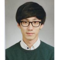 Jin Wook