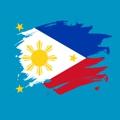 Enough trash talk belittling Filipino teachers!