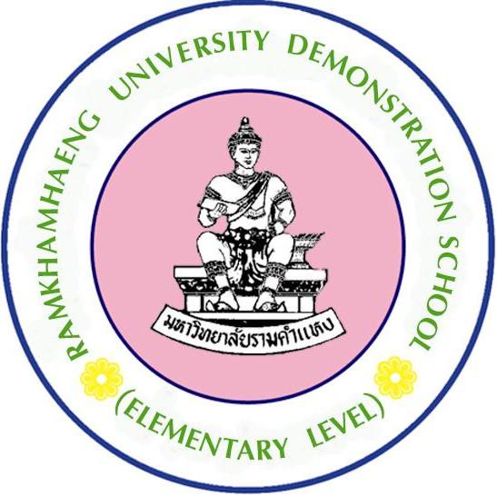 Ramkhamhaeng University Demenstration School (Elementary Level)